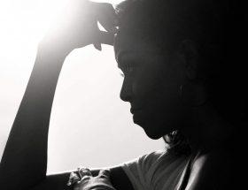 Lecture : « Devenir » par Michelle OBAMA